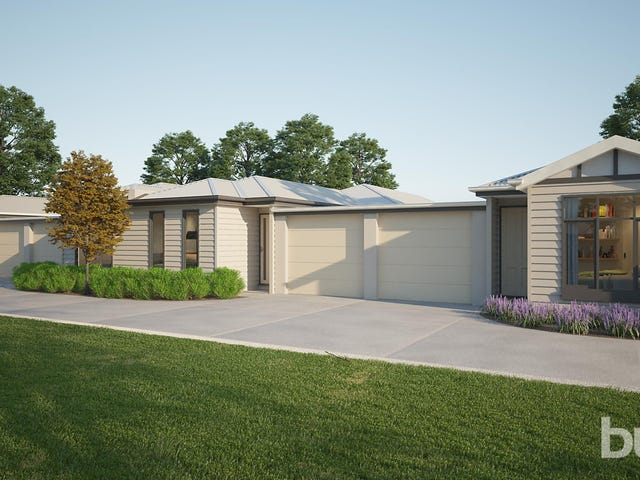 3/14 Edwards Street, Sebastopol, Vic 3356