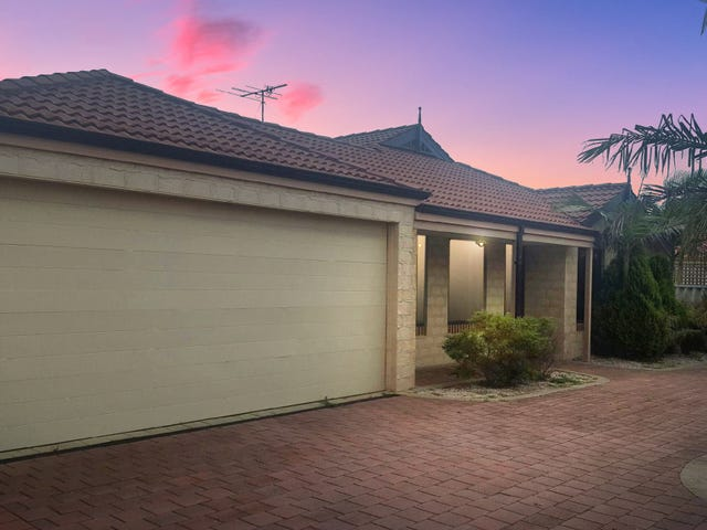 4/68 Minninup Road, South Bunbury, WA 6230