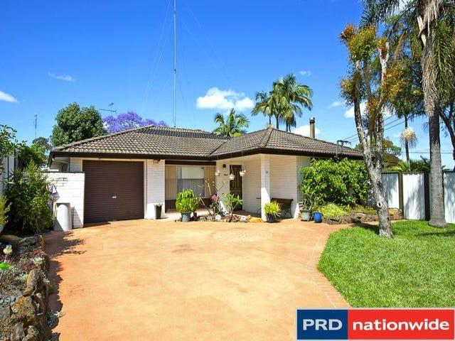 12 Treetops Avenue, South Penrith, NSW 2750