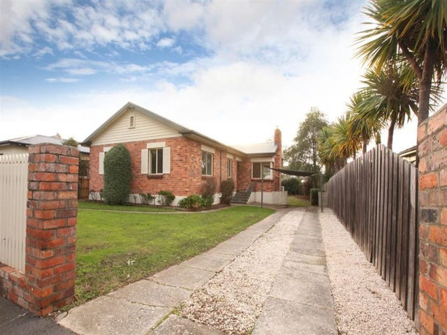 15 Hoblers Bridge Road, Newstead, Tas 7250
