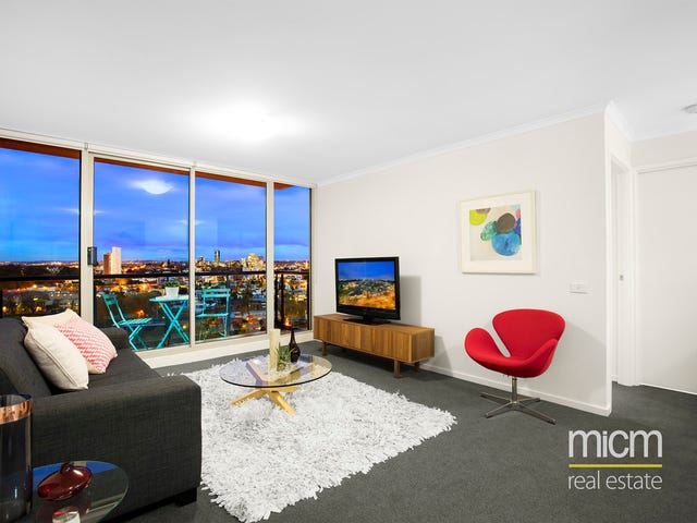 175/416A St Kilda Road, Melbourne, Vic 3000