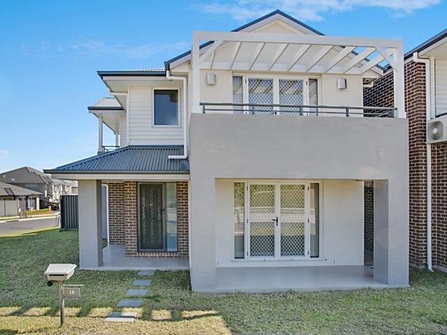 18 Glenmore Ridge Drive, Glenmore Park, NSW 2745