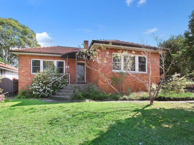 202 North Road, Eastwood, NSW 2122