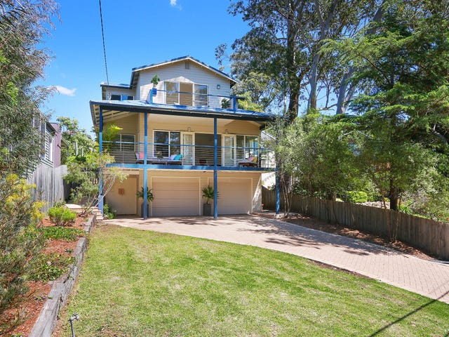 80 River Avenue, Chatswood, NSW 2067
