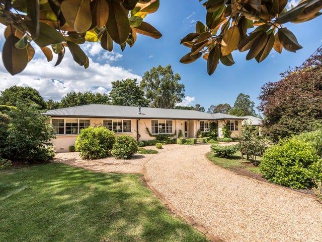 12 Wilsons Lane, Exeter, NSW 2579
