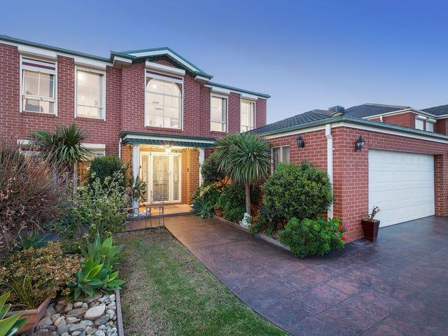 2 Eucalyptus Court, Sunshine West, Vic 3020