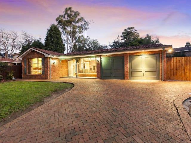 498 Windsor Road, Baulkham Hills, NSW 2153
