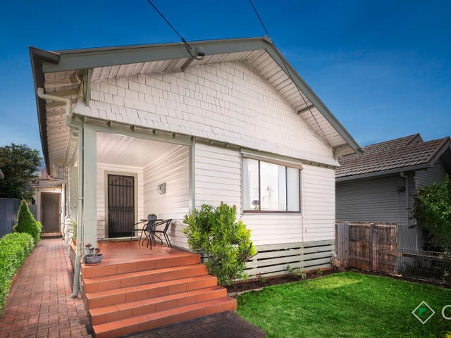 4 Louisville Avenue, Pascoe Vale South, Vic 3044