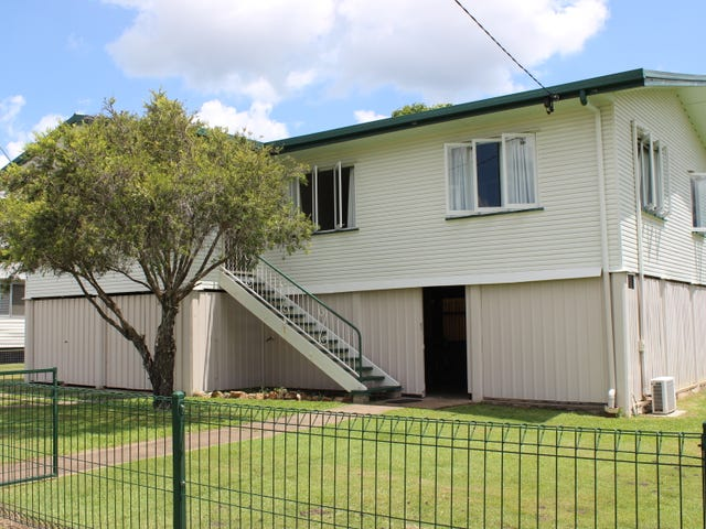 186 Fort Street, Maryborough, Qld 4650