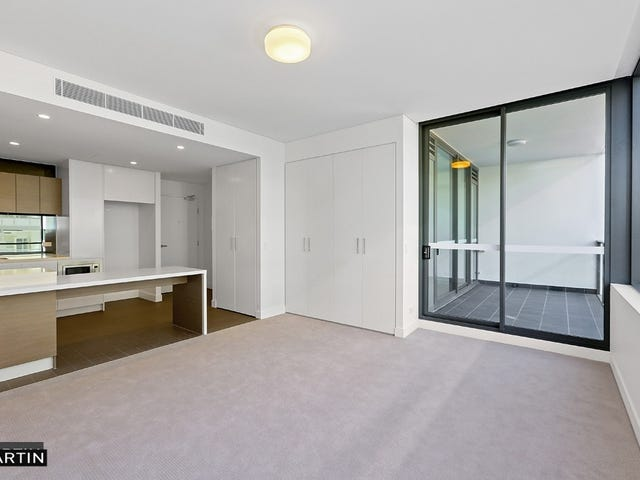 B301/26 Rothschild Avenue, Rosebery, NSW 2018