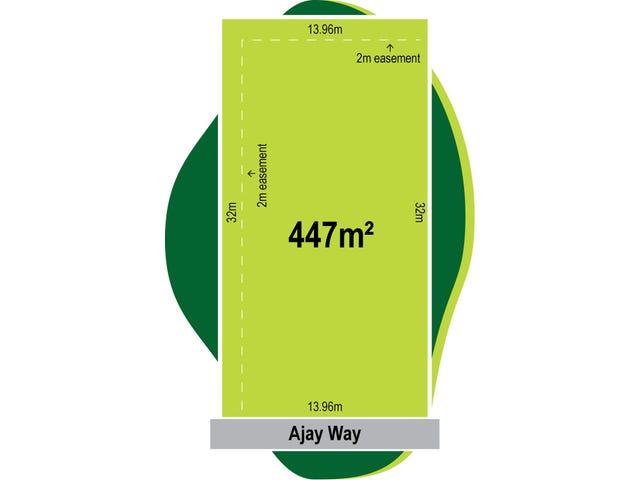 28 Ajay Way, Kurunjang, Vic 3337