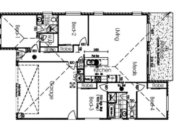 2 McPherson Crescent, Coomera, Qld 4209