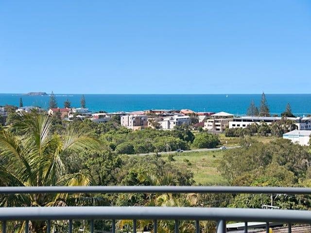33 Oceanview Crescent, Kingscliff, NSW 2487