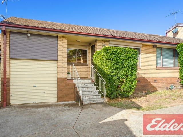 5/165 Cox Avenue, Penrith, NSW 2750