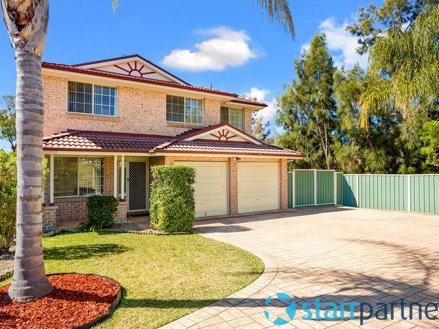 17 Cantwell Street, Glenwood, NSW 2768