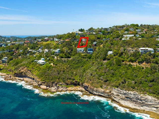 25 Pacific Road, Palm Beach, NSW 2108