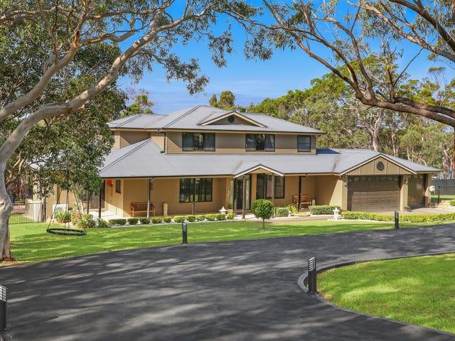 115 Elizabeth Bay Drive, Lake Munmorah, NSW 2259