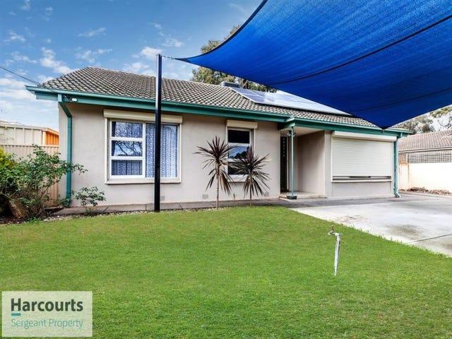 42 Caruso Crescent, Brahma Lodge, SA 5109