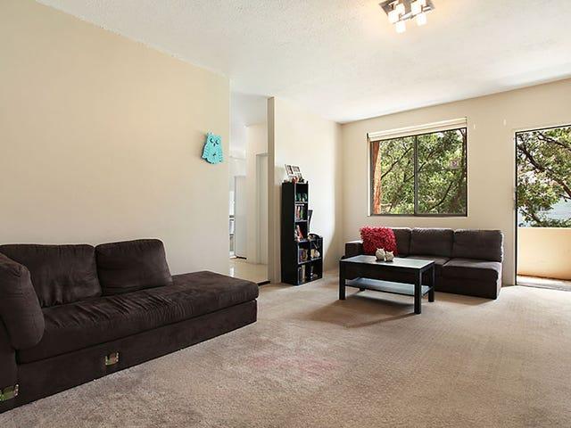1A/16 Brickfield St, North Parramatta, NSW 2151