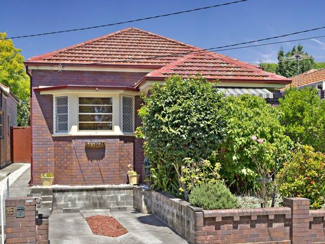 1B Lancelot Street, Five Dock, NSW 2046