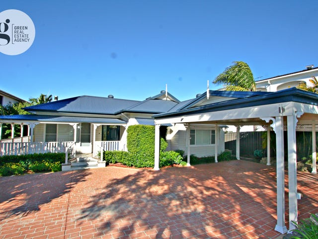 36 Constitution Road, Constitution Hill, NSW 2145