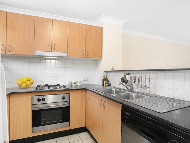 43/21 Norton Street, Leichhardt, NSW 2040