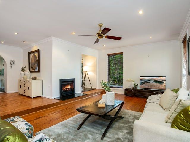 81 Alan Road, Berowra Heights, NSW 2082