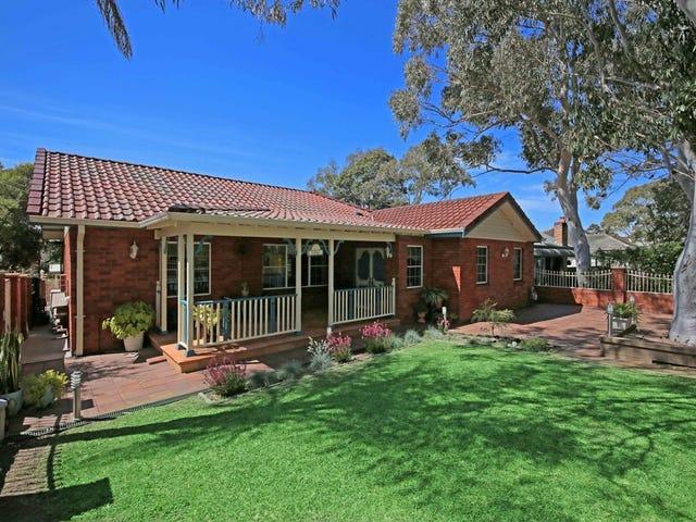 102 Cawarra Rd, Caringbah, NSW 2229