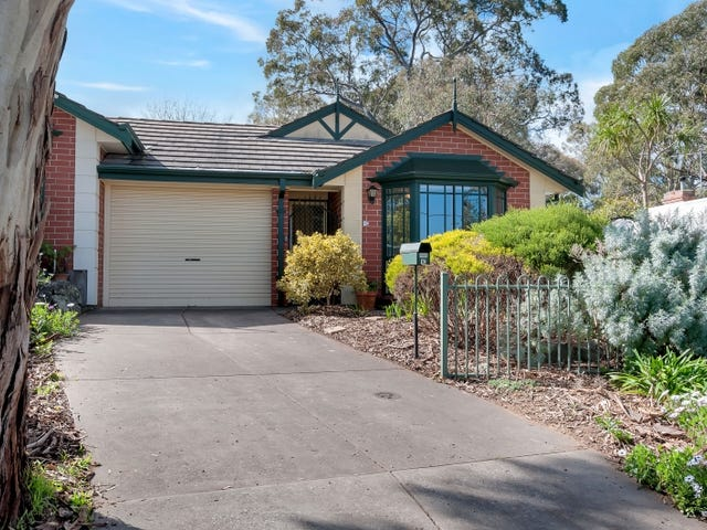 1C Woodleigh Road, Blackwood, SA 5051