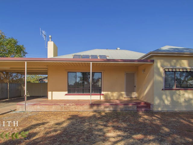 299 Knox St, Broken Hill, NSW 2880