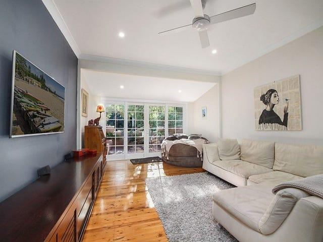 27 Malkana Avenue, Forresters Beach, NSW 2260