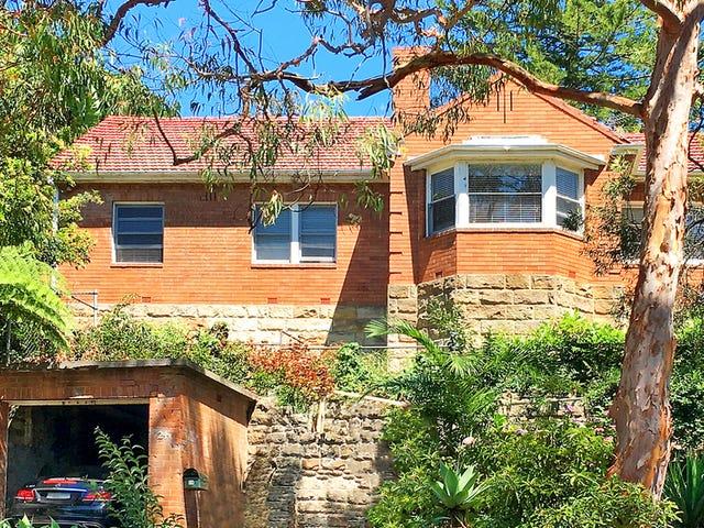 24 Coronation Avenue, Mosman, NSW 2088