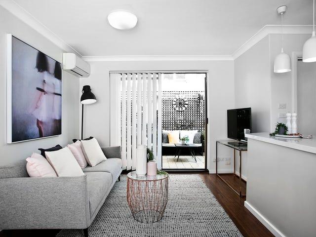 47/5-7 Queen Street, Newtown, NSW 2042