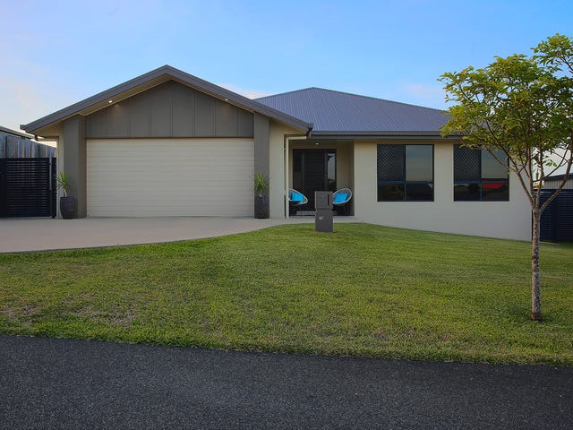 47 Hinze Crt, Rural View, Qld 4740