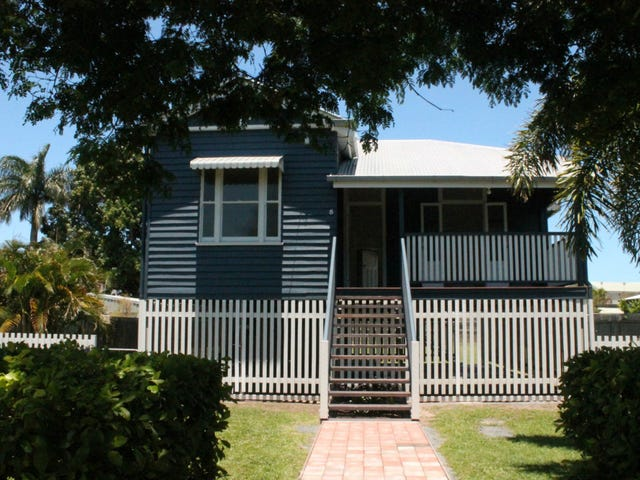 5 Howard Street, Mackay, Qld 4740