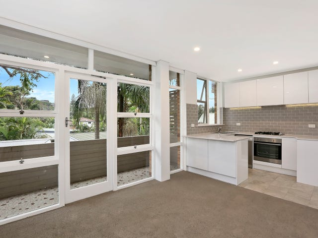 8/60 Barrenjoey Road, Mona Vale, NSW 2103