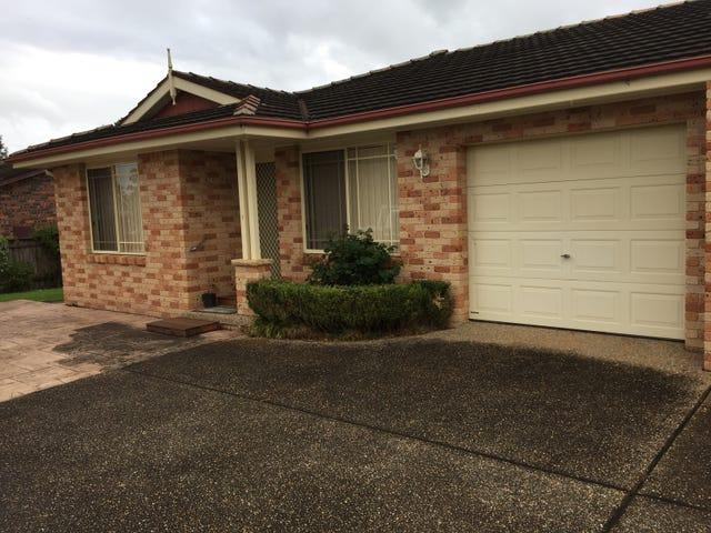 1/136 North Street, Berry, NSW 2535