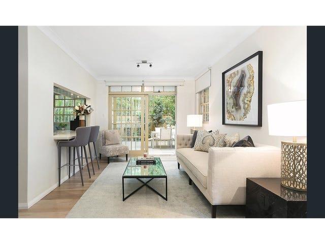 5/1-3 Fullerton Street, Woollahra, NSW 2025
