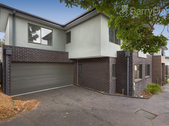 3/29 French Street, Noble Park, Vic 3174