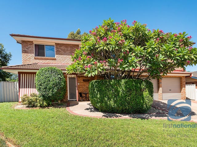10 Errol Place, Quakers Hill, NSW 2763