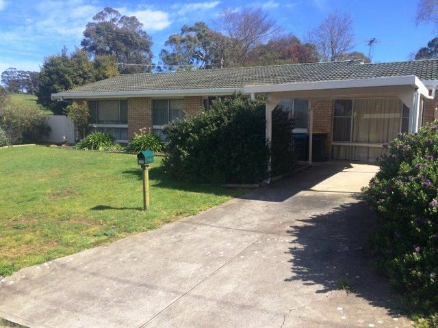 1 Sandford Ave, Mount Barker, SA 5251