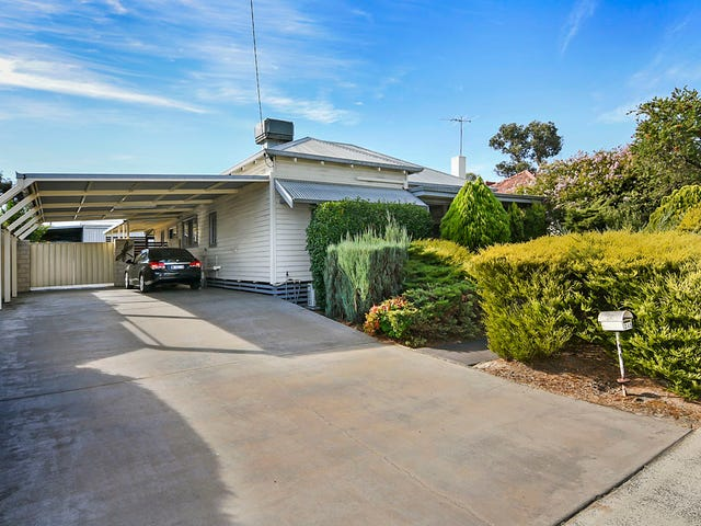 245 Steere Street, Collie, WA 6225
