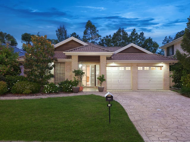 38 Stan Johnson Drive, Hamlyn Terrace, NSW 2259