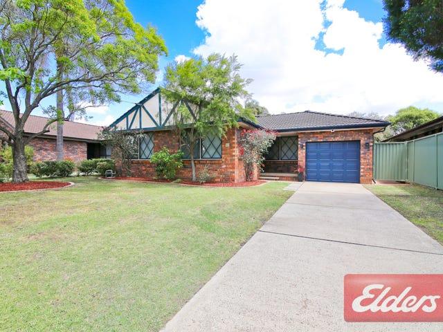 72 Hurley Street, Toongabbie, NSW 2146