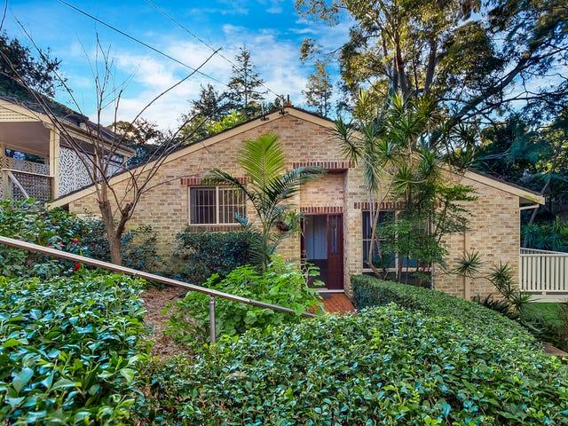 2 Zeta Road, Lane Cove, NSW 2066