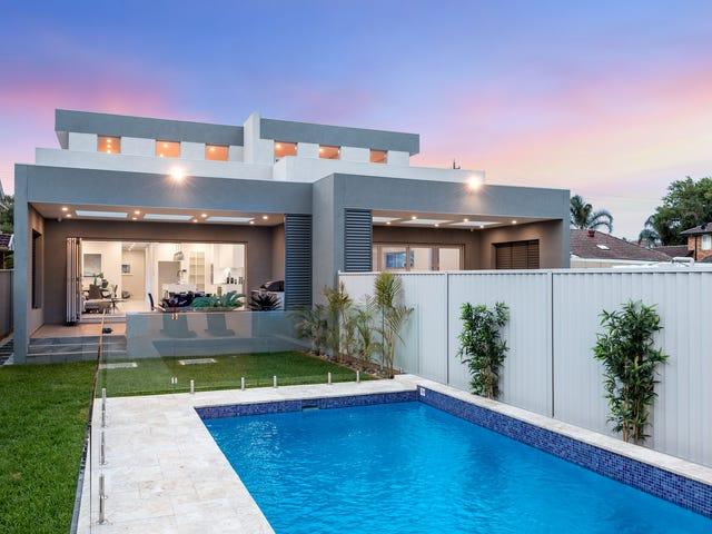 41 Toyer Avenue, Sans Souci, NSW 2219
