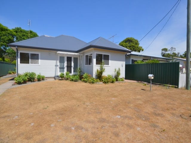 36 Terry Avenue, Woy Woy, NSW 2256