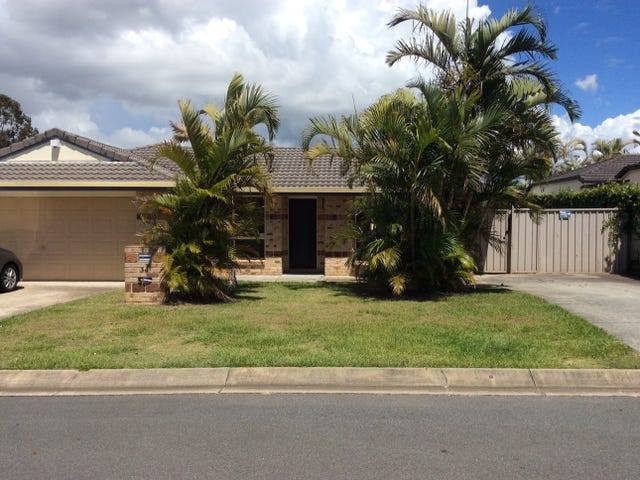 34 Holland Crescent, Wynnum West, Qld 4178