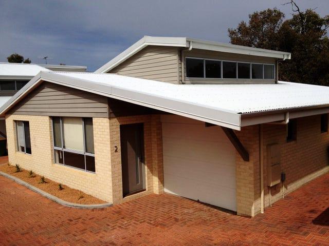 2/1 Silvergull, Australind, WA 6233