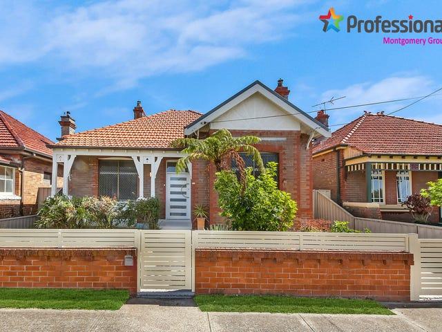 10 Ferrier Street, Rockdale, NSW 2216